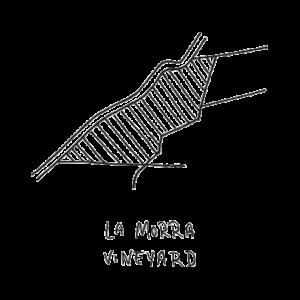 La-Morra