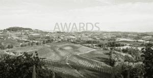 Premi e riconoscimenti The Vinum