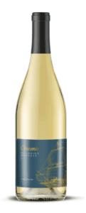Oceanis pecorino The Vinum